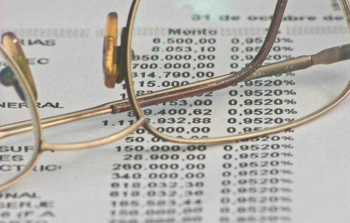 Meritum - Profesjonalna Księgowość: cennik usług księgowych