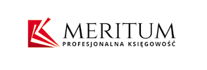 Biuro Meritum